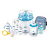 Avent Bottle Feeding Solutions Set