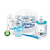 AVENT All in One