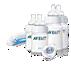 Avent Fütter-Set für Neugeborene