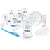 Avent Breastfeeding Solutions Set