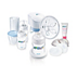 Avent Breastfeeding essentials
