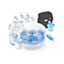 AVENT Baby feeding essentials