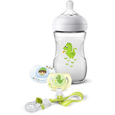 SCD287/24 Philips Avent Cadeauset