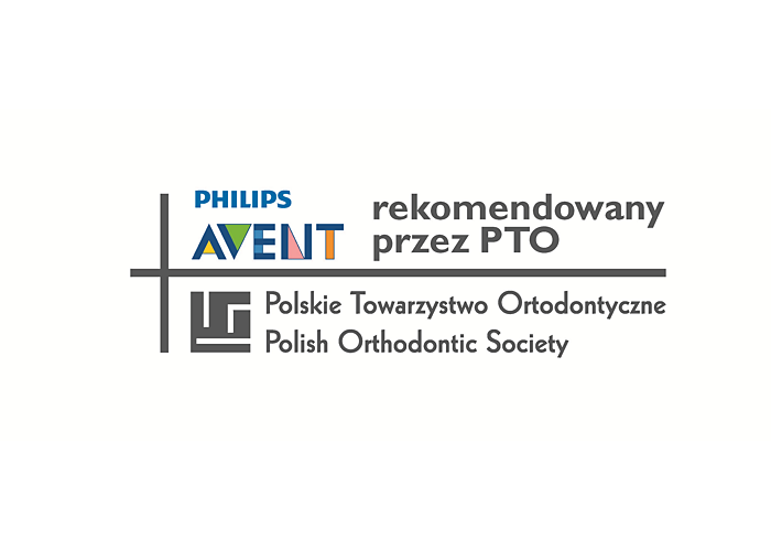 https://images.philips.com/is/image/PhilipsConsumer/SCD290_01-KA2-pl_PL-001