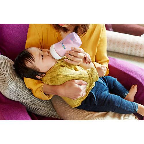 Avent Starterset voor pasgeborenen