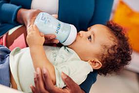 Avent Conjunto de recién nacido