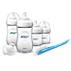 Avent Newborn Natural starter set