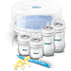Avent Natural Baby Bottle Essentials Gift Set