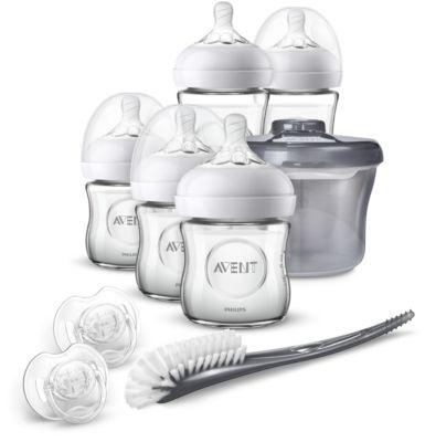 avent-isis-adaptateur-dalimentation-pour-tire-lait
