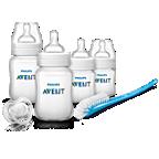 Avent Набір для новонародженого