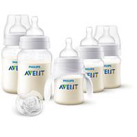 Avent Zestaw dla noworodków