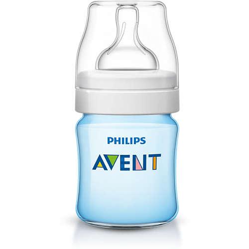 Avent Newborn Starter Set