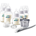 Avent Anti-colic bottle gift set