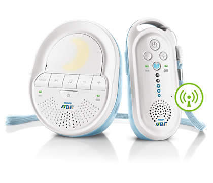 The most reliable connection to your baby