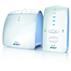 AVENT Monitor para bebés DECT