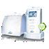 AVENT DECT 嬰兒監測器