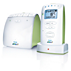 Philips Avent DECT Baby Monitor with ECO Modes SCD526/00