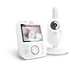Avent Digitalni video monitor za bebe