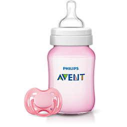 Avent Conjunto de oferta para bebé