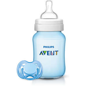 Avent Kit de regalo para bebé