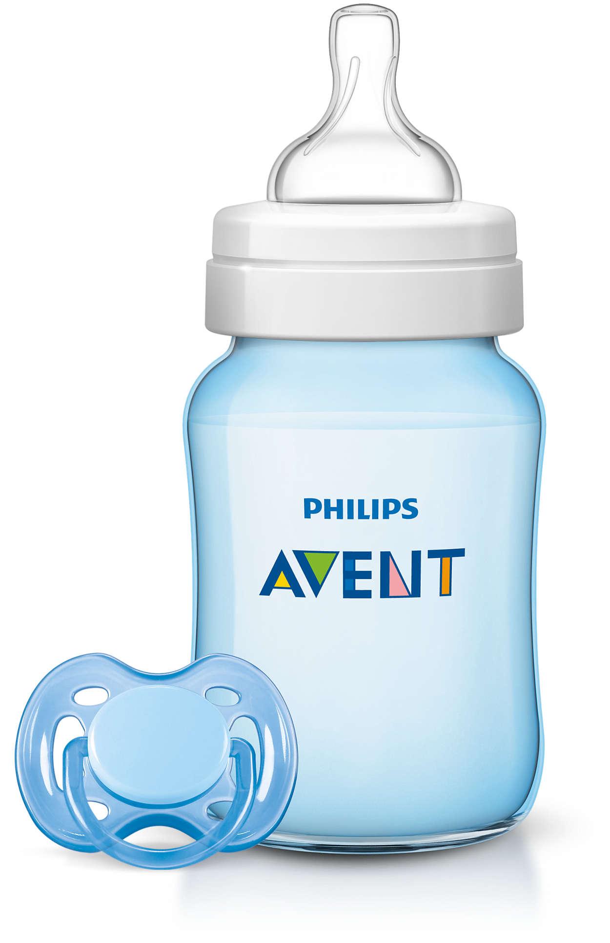 nueva llegada 51419 b0034 Kit de regalo para bebé