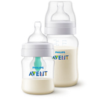 Avent Anti-colic mit AirFree™ Ventil