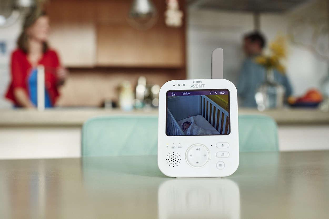 dynastie Microbe mendiant video phone avent amazon - logado.fr