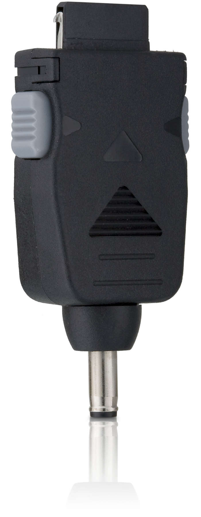 Connector tip for HP IPAQ PDAs