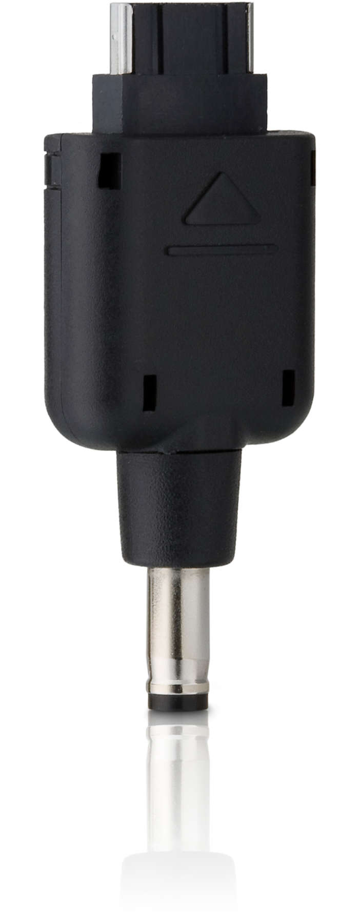 Connector tip for LG Chocolate phones