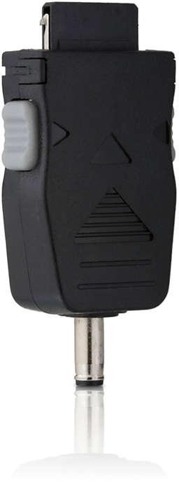 Anschlussstecker für Samsung-Telefone (a)
