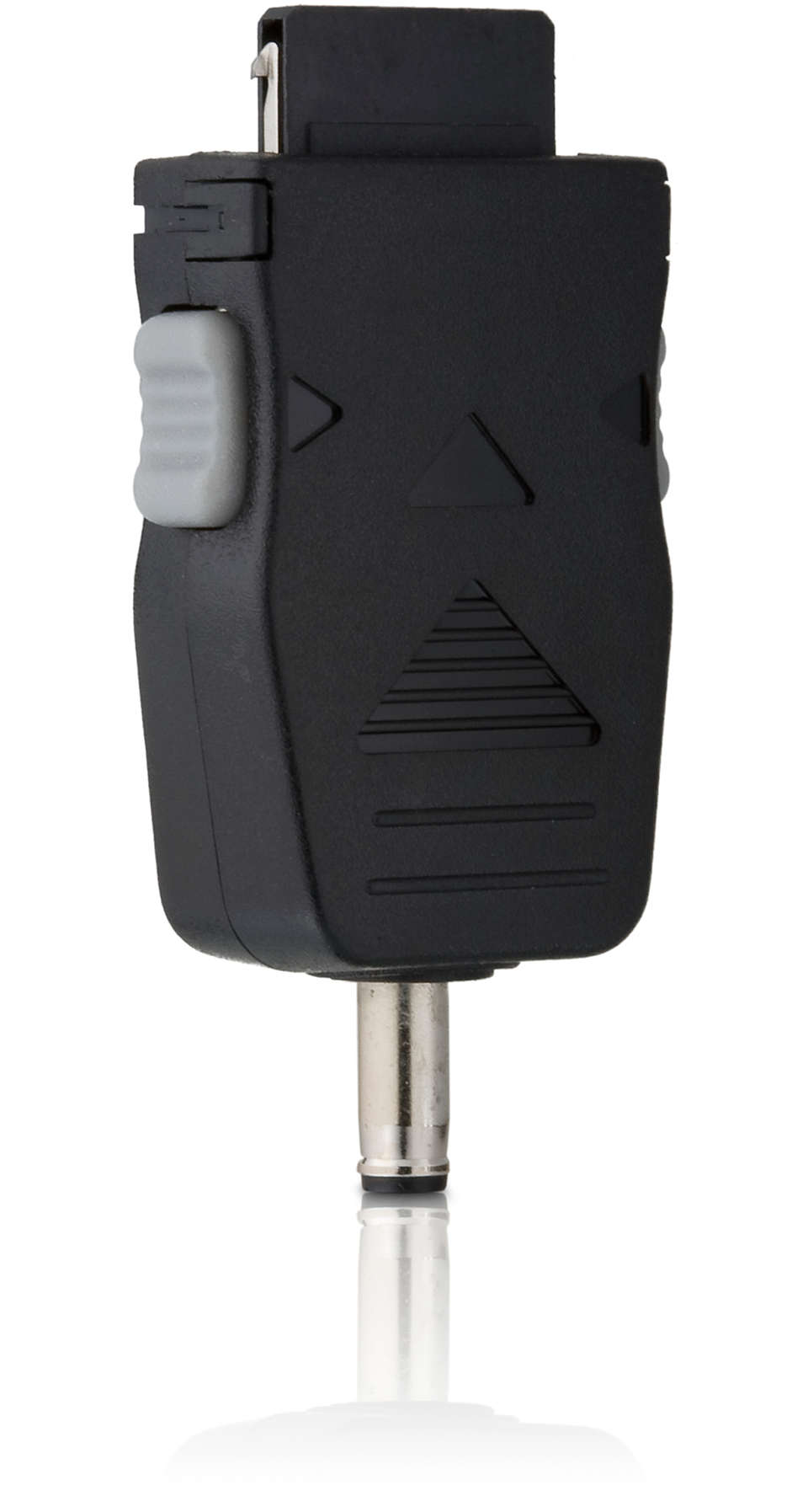 Connector tip for Samsung phones (a)