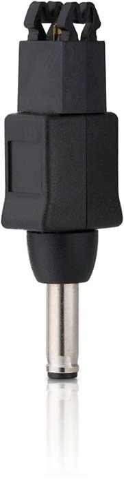 Connecteur pour téléphones Sony-Ericsson