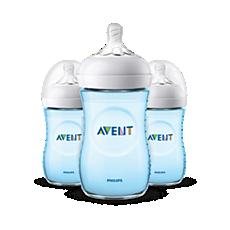SCF013/39 - Philips Avent  Natural baby bottle