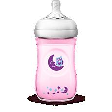 SCF020/13 Philips Avent Natural baby bottle