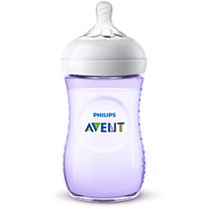 SCF033/14 Philips Avent Biberon Natural