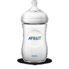 SCF033/17 Philips Avent Natural baby bottle