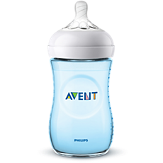 SCF035/17 Philips Avent Biberon Natural
