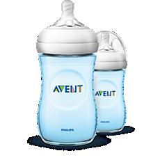 SCF035/27 Philips Avent Natural baby bottle