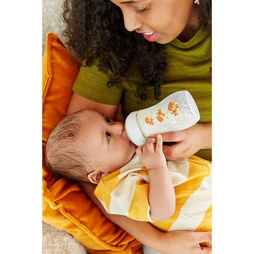 Avent Natural-babyfles