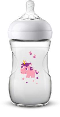 Buy Natural sutteflaske på 260 ml, 1 flaskeSCF070/25 online   Philips Shop