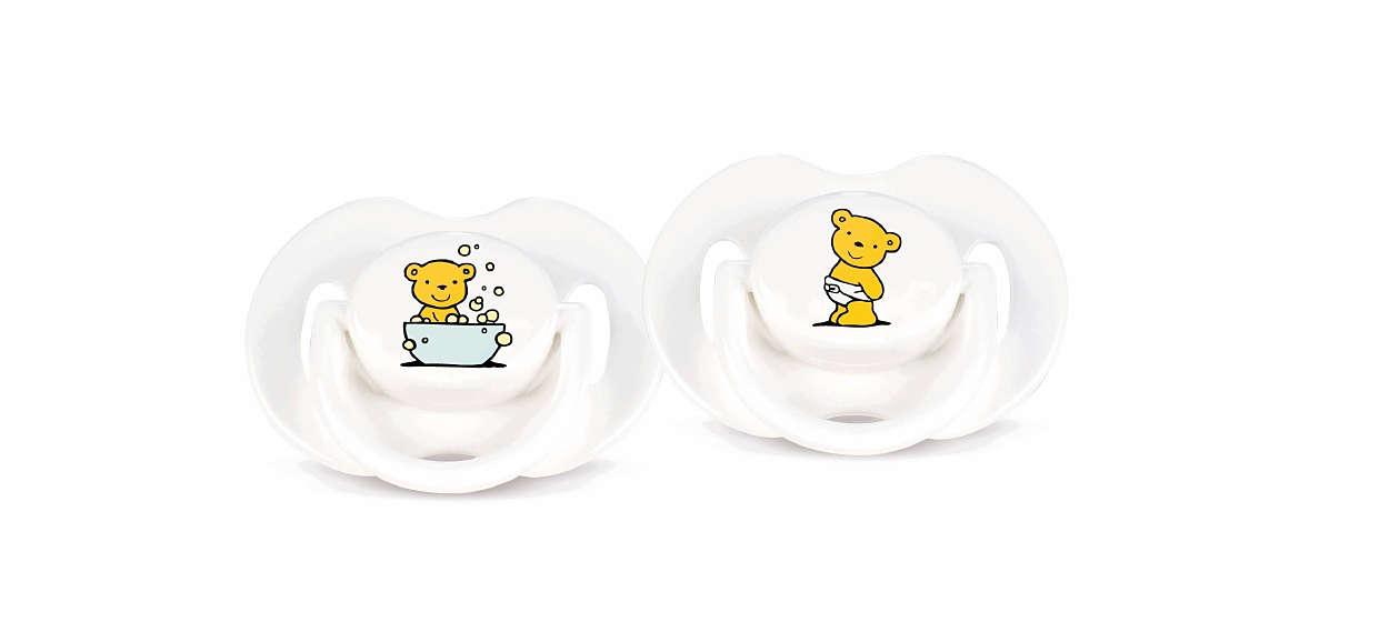 Orthodontisch