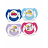 Avent Bear Pacifiers