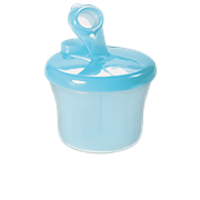 Avent Dozownik mleka w proszku