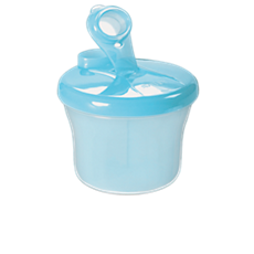 SCF135/06 - Philips Avent  Süt tozu kutusu