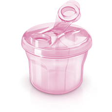 SCF135/17 - Philips Avent  Milk powder dispenser