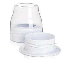 SCF139/02 Philips Avent Nipple travel pack