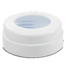 SCF140/00 Philips Avent Baby bottle screw rings