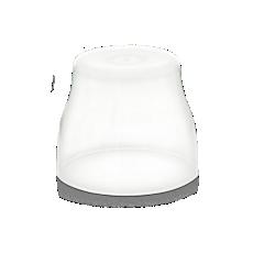 SCF141/00 - Philips Avent  Cap