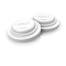 Article hero product image