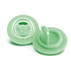 Philips Avent Hard spouts SCF147/87 12m+ Green 2-pack